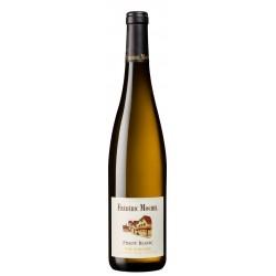 Klevner - Pinot Blanc 2018