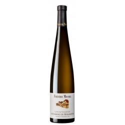 2011 Gewurztraminer Alsace...