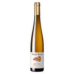 Pinot Gris Vendanges...