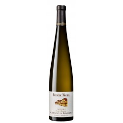 2018 Riesling Alsace Grand...